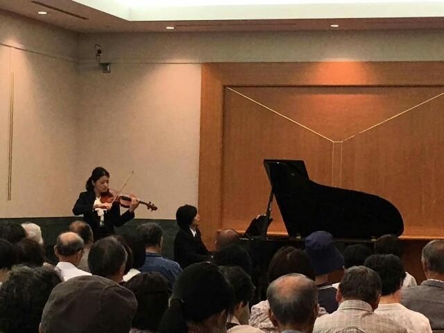 f:id:yuki-violine:20170619194528j:image