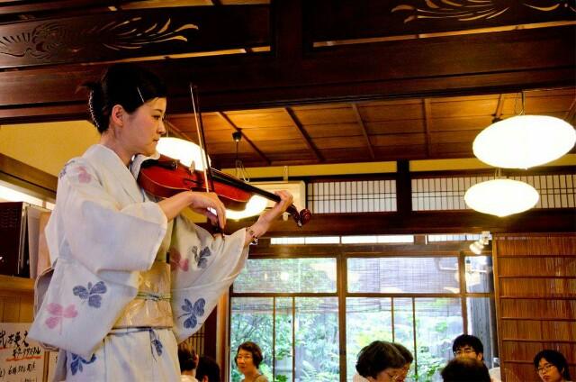 f:id:yuki-violine:20170702212728j:plain