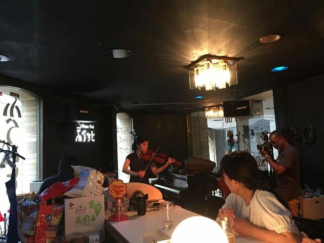 f:id:yuki-violine:20170702224400j:image