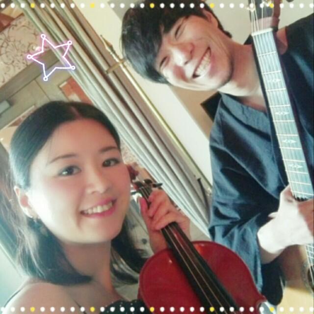 f:id:yuki-violine:20170706171310j:plain