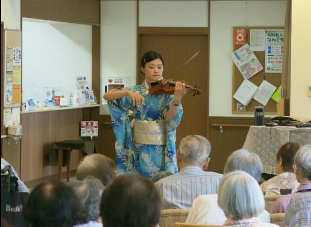f:id:yuki-violine:20170729212845j:image