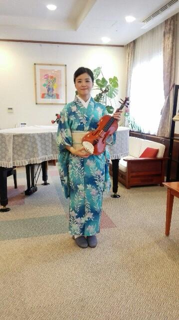 f:id:yuki-violine:20170729213046j:image