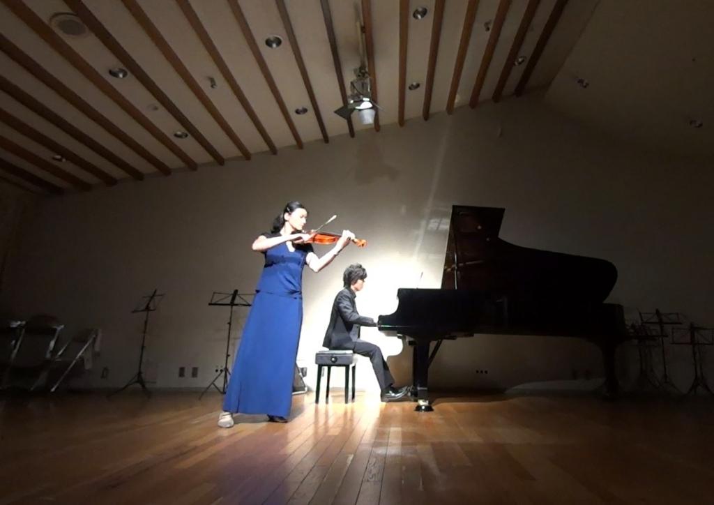 f:id:yuki-violine:20170805234312j:plain