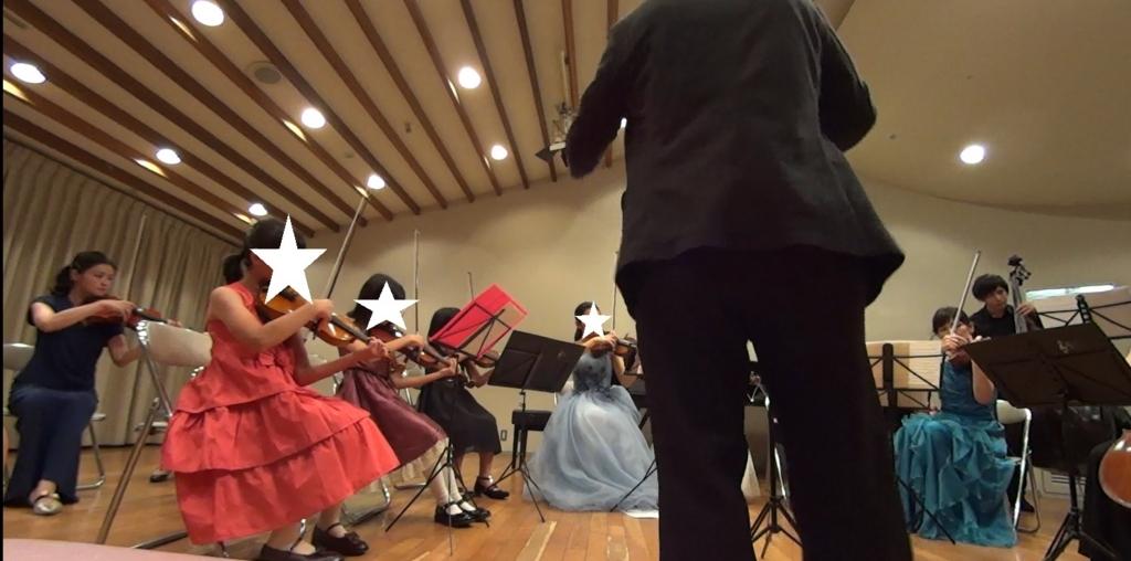 f:id:yuki-violine:20170805234329j:plain