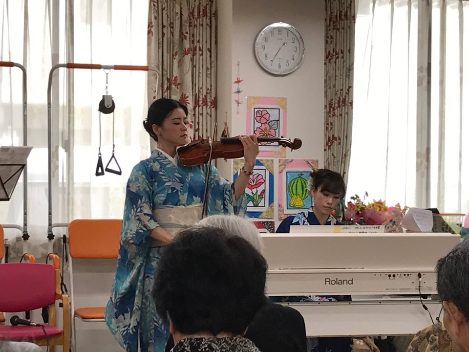 f:id:yuki-violine:20170812193836j:plain