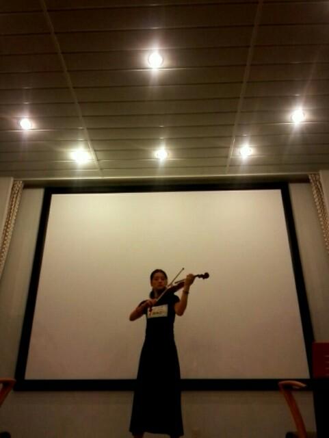 f:id:yuki-violine:20170831191828j:image