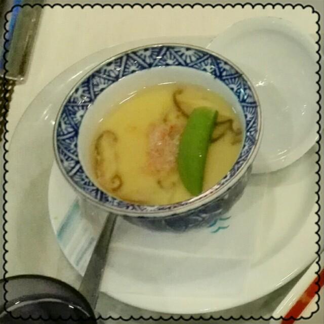 f:id:yuki-violine:20170831191935j:image