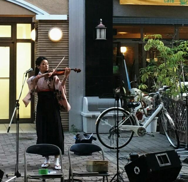 f:id:yuki-violine:20170930203936j:image