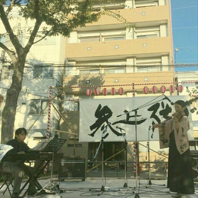 f:id:yuki-violine:20170930203947j:plain