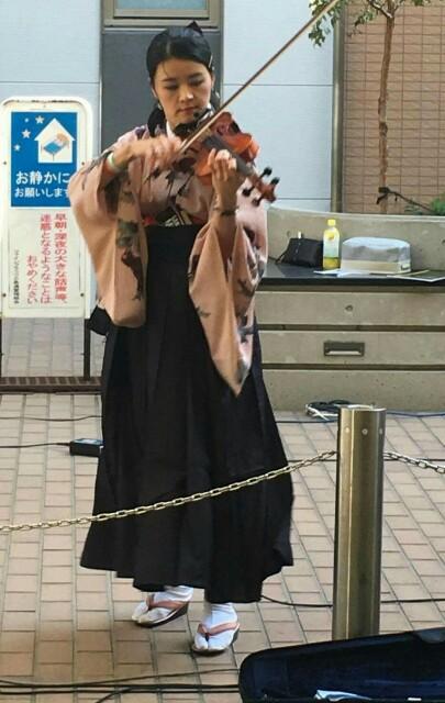 f:id:yuki-violine:20170930203956j:image