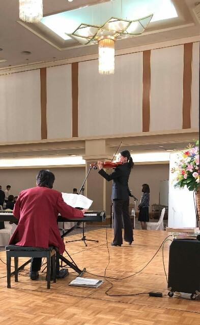 f:id:yuki-violine:20171008090938j:image