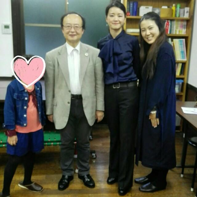 f:id:yuki-violine:20171021192436j:image