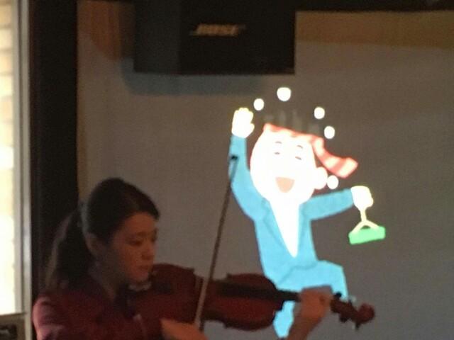 f:id:yuki-violine:20171029172121j:image