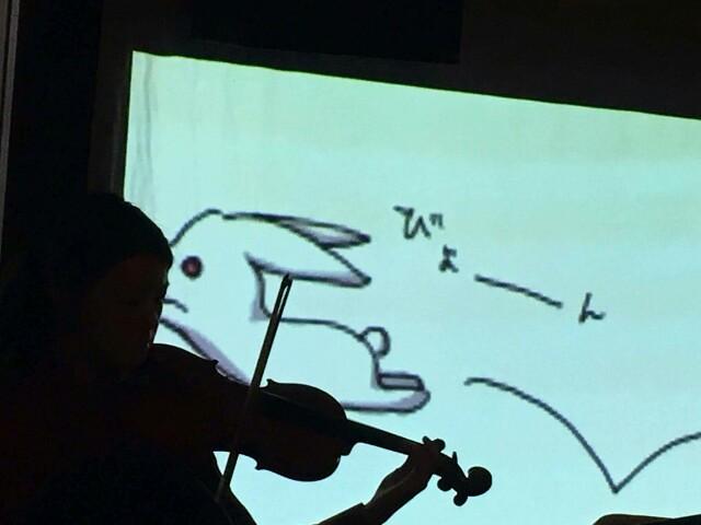 f:id:yuki-violine:20171029172136j:image