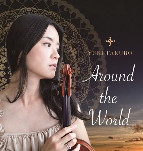 f:id:yuki-violine:20171105223613j:plain