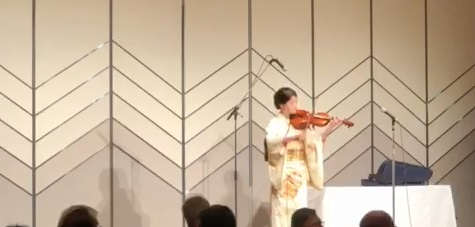 f:id:yuki-violine:20180110191243j:plain