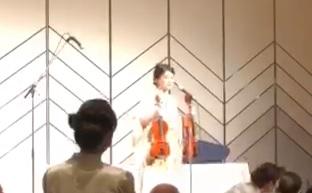 f:id:yuki-violine:20180110191257j:plain