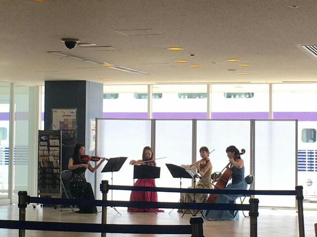 f:id:yuki-violine:20180111232206j:plain