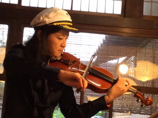 f:id:yuki-violine:20180120231221j:plain