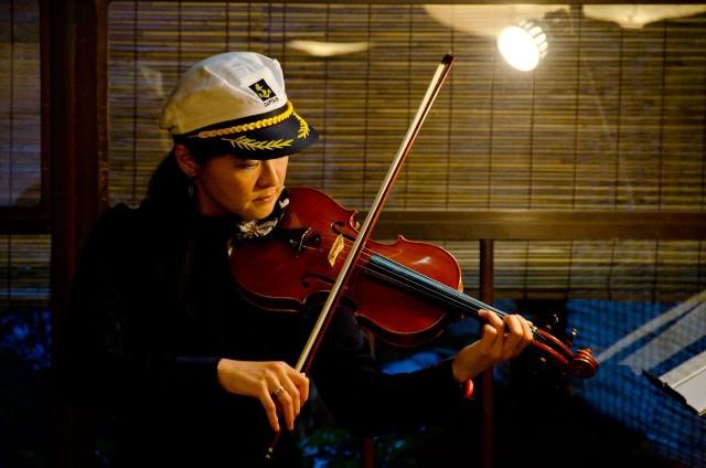 f:id:yuki-violine:20180120235730j:plain