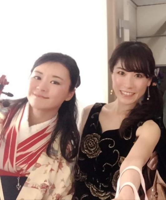 f:id:yuki-violine:20180127190156j:image