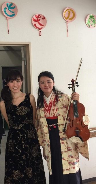 f:id:yuki-violine:20180127190203j:image