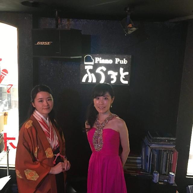 f:id:yuki-violine:20180129132303j:image