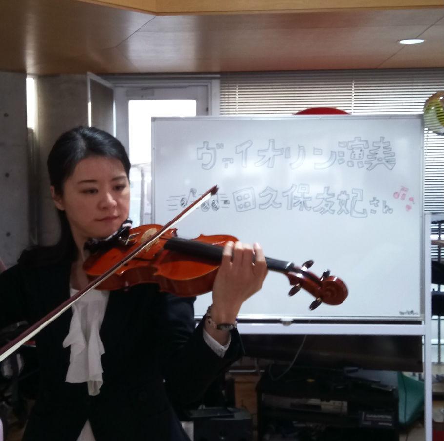 f:id:yuki-violine:20180202162642j:plain