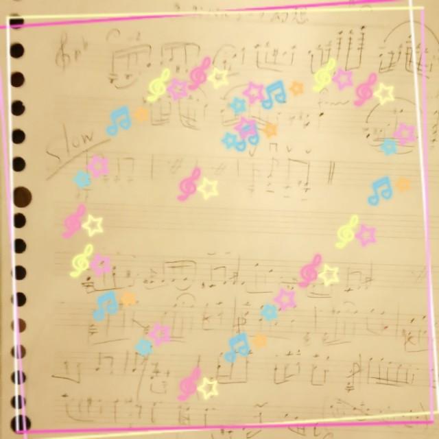 f:id:yuki-violine:20180214205709j:image