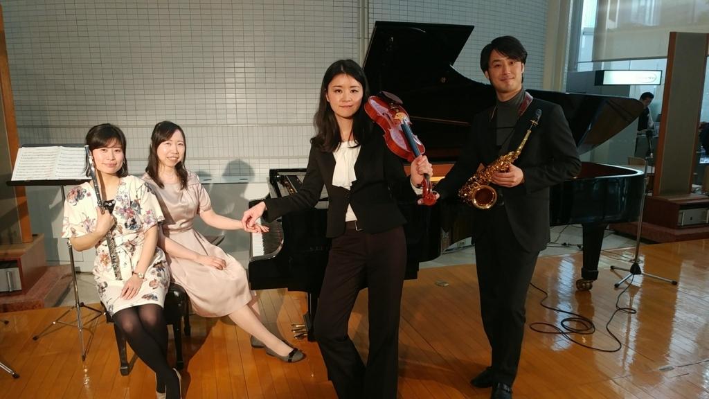 f:id:yuki-violine:20180218210346j:plain