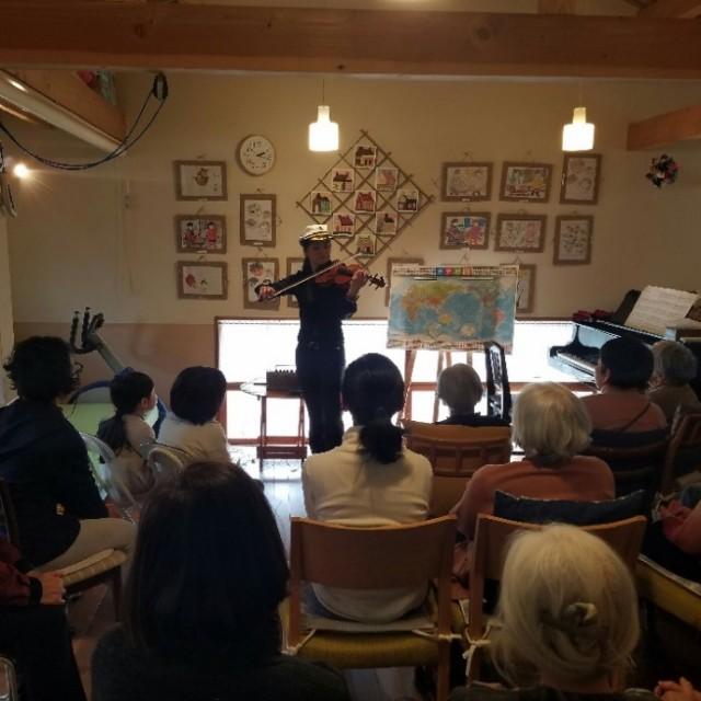 f:id:yuki-violine:20180225103907j:image