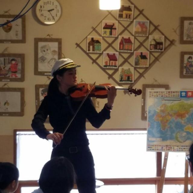 f:id:yuki-violine:20180225103914j:image