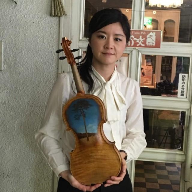 f:id:yuki-violine:20180312111422j:image