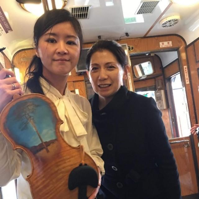 f:id:yuki-violine:20180312111507j:plain