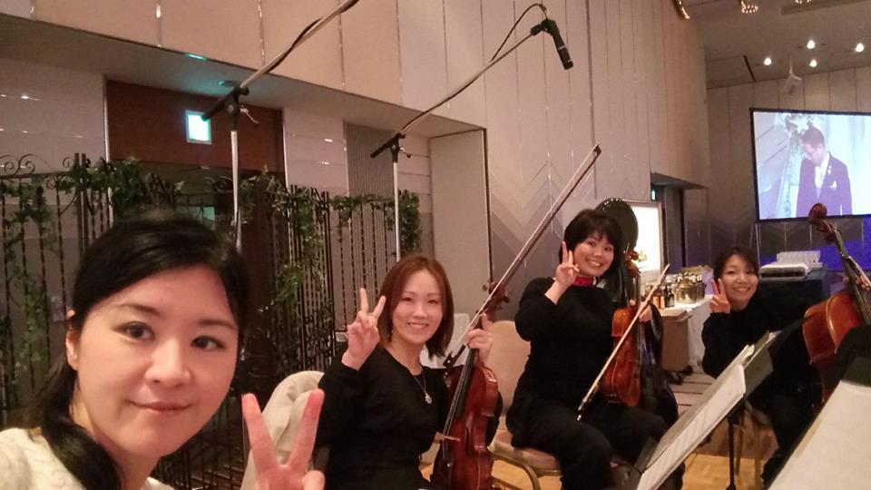 f:id:yuki-violine:20180318165541j:plain