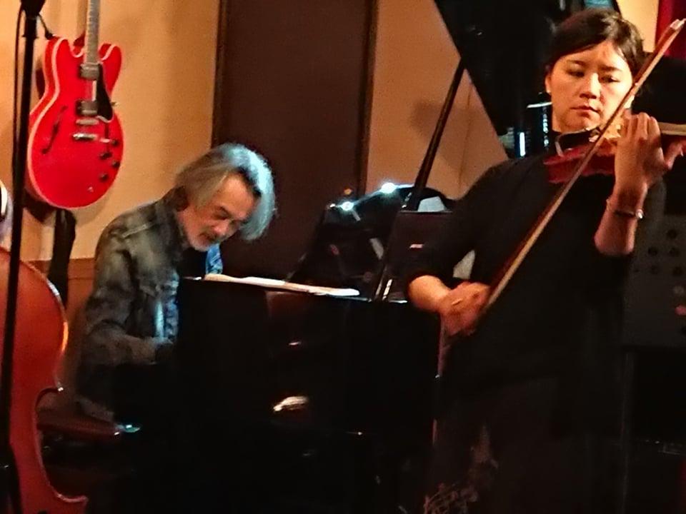 f:id:yuki-violine:20180329191302j:plain