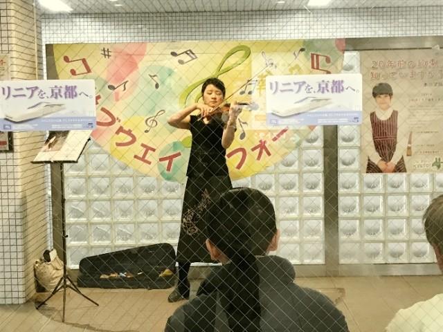 f:id:yuki-violine:20180401185435j:image