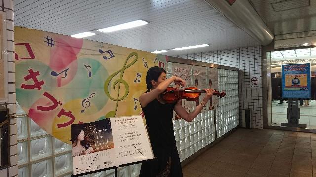 f:id:yuki-violine:20180401202249j:image