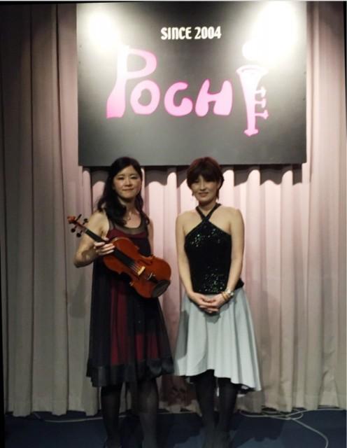 f:id:yuki-violine:20180413004949j:image