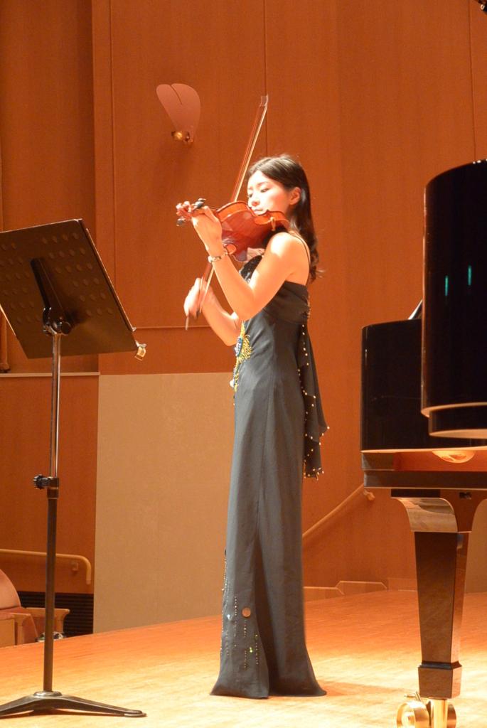 f:id:yuki-violine:20180424184538j:plain