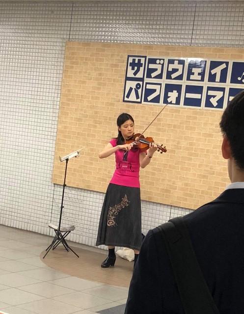 f:id:yuki-violine:20180504214308j:image