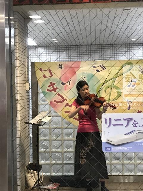 f:id:yuki-violine:20180505162826j:image
