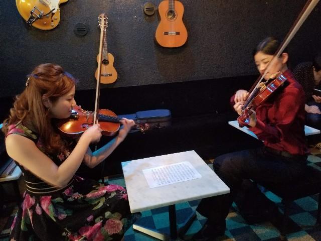 f:id:yuki-violine:20180505163022j:image