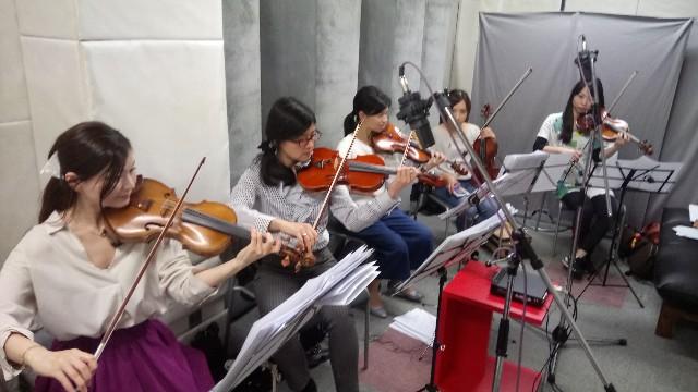 f:id:yuki-violine:20180509173247j:image