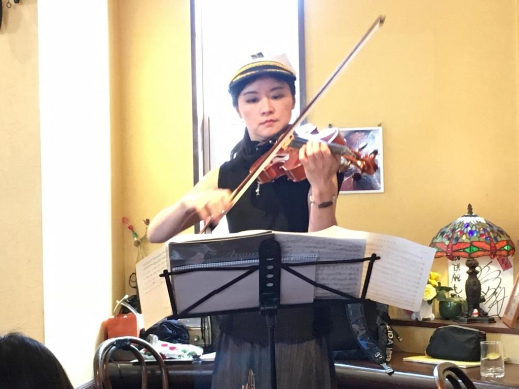 f:id:yuki-violine:20180512205019j:plain
