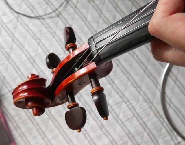 f:id:yuki-violine:20180606103953j:image