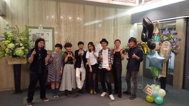 f:id:yuki-violine:20180611005254j:image
