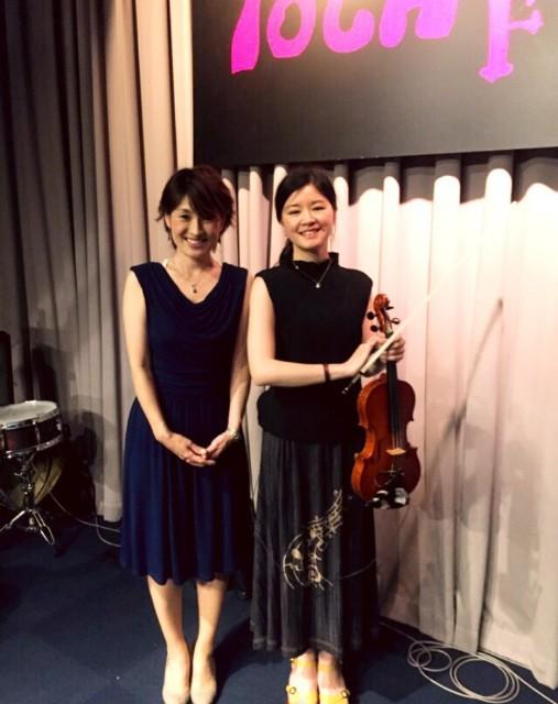 f:id:yuki-violine:20180614114641j:image