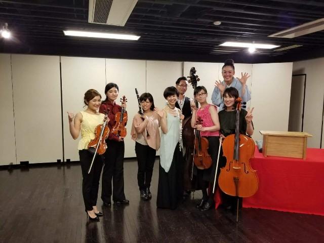 f:id:yuki-violine:20180615215131j:image