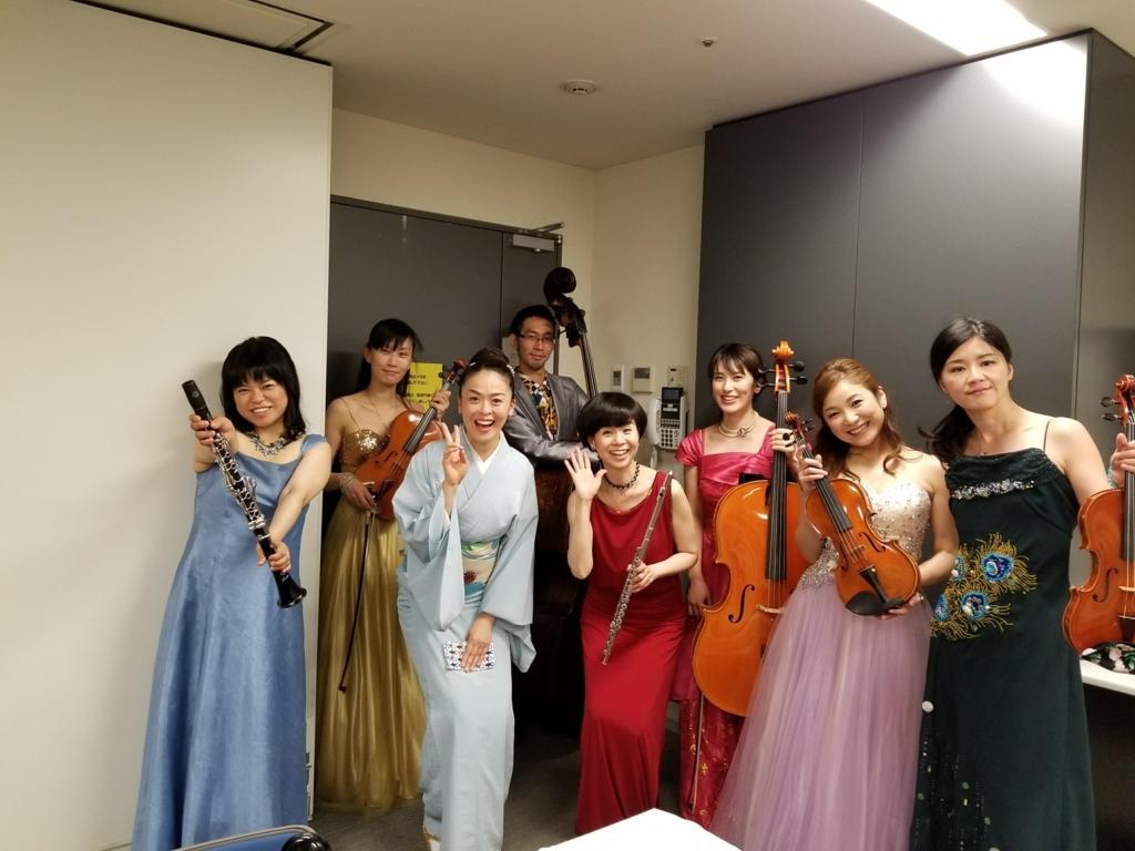 f:id:yuki-violine:20180617123438j:plain